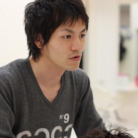 staff_nozaki