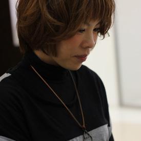 staff_hattori